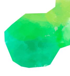 Bedaio