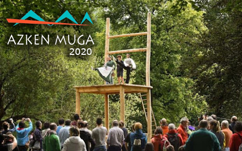 Azken Muga 2020